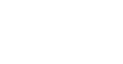 Save Our Soil S.O.S from Texas since 1992 NEWS